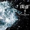 R指定 yurameki 「ゆらめき」/cover