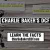 Commission Member Ed Malloy on Charlie Baker's DCF 10914