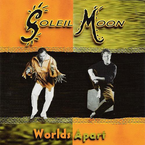 Worlds Apart - 05 World'S Apart