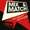 Mix & Match iKON - Let's Get It Started (Team Bobby, Junhoe, Chanwoo Ft. Hanna Jang).mp3