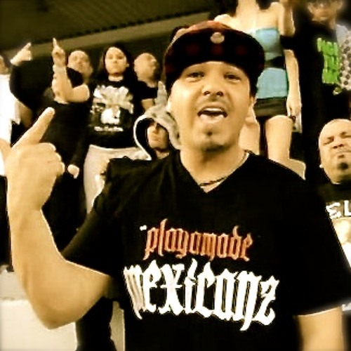 Baby Bash, Lucky Luciano, SPM, Juan Gotti and Carolyn Rodriguez - Dope House Fam (Prod. By Cal1)