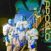 DBH - Apollo
