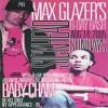 Max Glazer Birthday Bash with Baby Cham Live @ Speeed 8.14.05