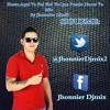 Hasta Aqui Te Fui Fiel Vs Que Puedo Hacer Yo  Mix By Jhonnier Djmix Portada del disco