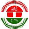 Dexta Malawi - WORLD IS IN TROUBLE