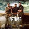 Pa' Que Te Actives - Less & Chris Ft. Sixto Rein