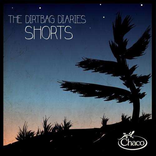 The Shorts--Hooch