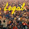 Legal: Brazilian Songs, 1969–1975
