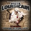 Mista Cain - Pussy Mouf Feat Lil Phat Mista Ken On Da Track