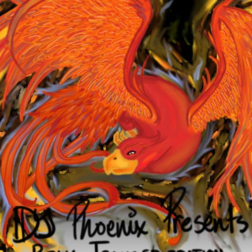 dj phoenix - Special 5 Yr Anniversary Mix