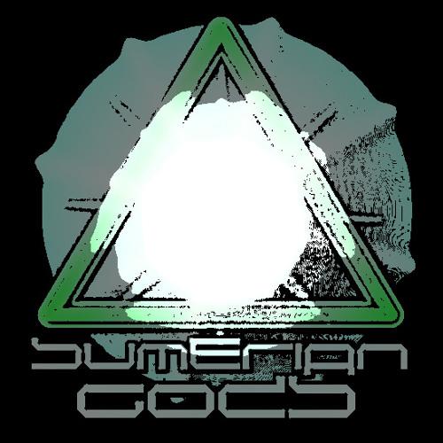 Sumerian Gods - Building Blocks