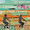 Download Lagu FYNN JAMAL - TERBANG TUNDUK ( AYIEM FYLLO ribut ) [ FreeDownload ] mp3 (2.65 MB)