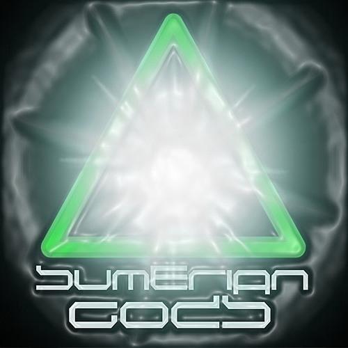 Sumerian Gods - Insolent Ungodliness