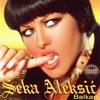 Seka Aleksic - Crno i zlatno - (Audio 2003) mp3