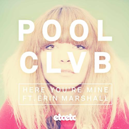 poolclvb erin marshall here you're mine