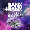 Banx & Ranx Present : Digital Dread Mix Session Vol.1 #DDMS