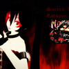 [Zatsune Miku] Sacred Blood セイクリッド・ブラッド