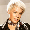 P!nk - Just Give Me A Reason Ft. Nate Ruess (Spanish Version Cover) Cover En Español