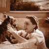 Judy Garland - Somewhere Over The Rainbow (note stretch mix)