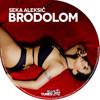 Seka Aleksic - Brodolom - (ft. Juice) - (Audio 2014) mp3