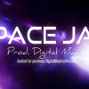 New RnB Beat | Space Jam [Prod. Digital Magik]