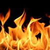 Swag Kidd: Keep Heat (feat. C-Beezy) [Prod. Cmbeats]