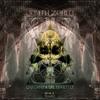 Dmt Joseph Zohlo Garganta Del Diablo Lp Preview Mix mp3