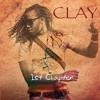 Life - Clay