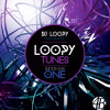 Loopy Tunes Session 1