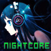 Nightcore - Timber