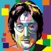 Imagine - John Lennons (acoustic cover by Noah Luna)