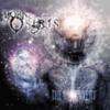 Born Of Osiris - Follow The Signs (8-Bit)