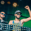 The Martinez Brothers - Movement Detroit 2014