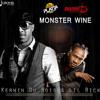 Kerwin Du Bois Ft Lil Rick -Shake Up Your Bum Bum Monster Winer - Sound Disc Music Ent