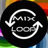 Loop It (Let's Music 3).FLAC