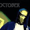 October14 Mix