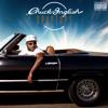 Four 12s (Feat. Da$h & Retch)