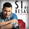 Victor Manuelle Feat Oscarcito Si Tu Me Besas Mp3