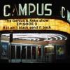 The Genius and Keke Show Ep 2(10-4-14)