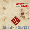The Seventh Stranger  - Teaser by Nightboat