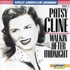 Walkin' After Midnight_Pasty Cline (ENZYMES VIP Remix)