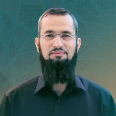 هل الإسلام دين الحزن بالفعل؟ - د.إياد القنيبى