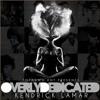 Kendrick Lamar- Cut You Off (To Grow Closer)