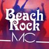 BEACH ROCK ▼ FREE DOWNLOAD ▼