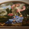 The Archangel Sandalphon Mp3