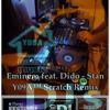 Eminem ft. Dido - Stan [ Y09A™remix ]