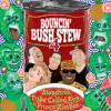 Bouncin' Bush Stew 4 Featuring A Tribe Called Red, Blondtron & Prince Zimboo