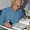 Naresh Saxena - 1