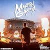Martin Garrix Radio 1 Residency (3 OCT 2014)
