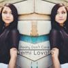 Really Dont Care - Demi Lovato   Pauline Rubio cover :)